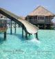 water slide private reserve gili lankanfushi maldives