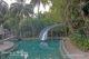 Soneva Fushi Beach Villa 41 with Water Slide