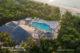 Soneva Jani Beach Villa 3 with Water Slide