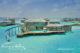 3 BEDROOM WATER RESERVE WITH SLIDE AT SONEVA JANI