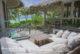 Soneva Jani Beach Villa 4 with Pool Water Slide