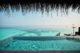 Maldives Best Water Villas