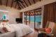 Varu by Atmosphere villas