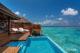 Varu by Atmosphere water villa with pool
