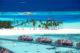 gili lankanfushi water villas before fire