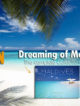 Maldives Play and Win - Free contest