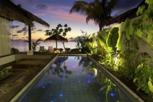 OZEN The Ultra Luxury All Inclusive Resort Opening Soon in Maldives