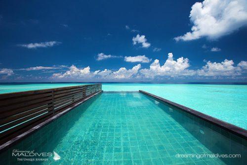 2016 maldives new resort  OZEN at Maadhoo. (OZEN The Ultra Luxury All Inclusive Resort Opening Soon in Maldives)