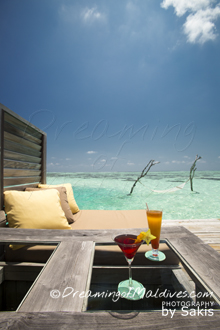 world-largest-water-villa-gili-lankanfushi-maldives-31