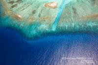 World Oceans Day 2012.