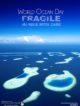 World Oceans Day 2014