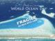 Maldives World Ocean Day 2020