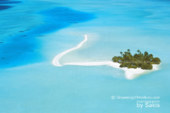 Maldives scooped again many Awards at the 2012 World Travel Awards Ceremony ! And the Winners are…