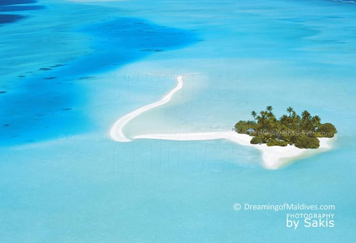 World Travel Awards 2012. Maldives Winners