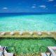 XXL Jacuzzi - Maldives, Velassaru