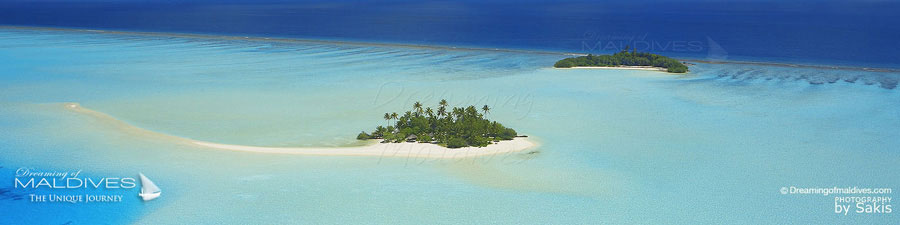 Maldives Islands Photo