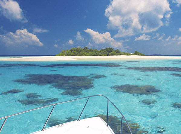 Maldives Travel Information and Facts Good To KNow