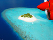 Photography Book Dreaming of Maldives | Aerial Photography - Desert Islands