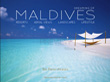 Photography Book Dreaming of Maldives | Cover