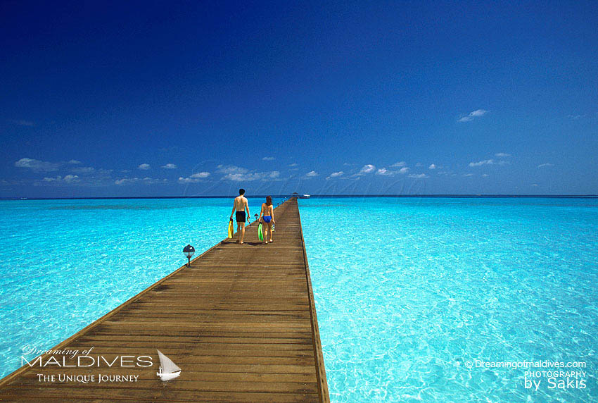 Maldives Photo Gallery PART 2