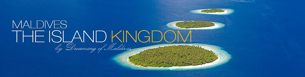 Maldives Travel Information and Geography of the Islands. Presention of The Island Kingdom