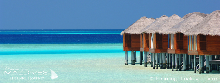 Anantara Dhigu Maldives Essential Resort Photo Gallery