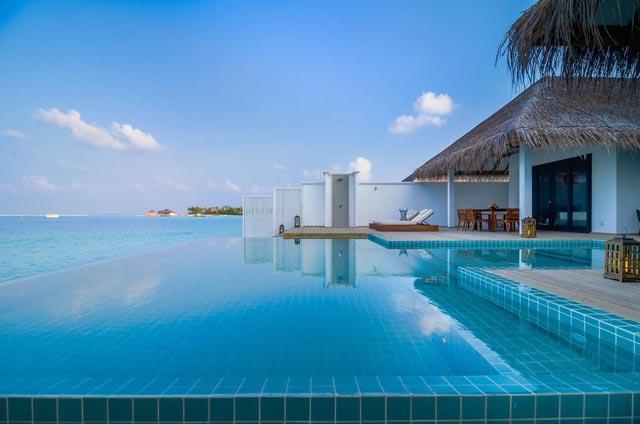 finolhu-maldives-resort-location Maldives Map Resorts on honolulu resorts map, seychelles resorts map, turks and caicos islands resorts map, maldives airport map, tahiti resorts map, maldives world map, lankanfushi maldives map, maldives location on map, honduras resorts map, maldives climate map, ayada maldives on map, palawan resorts map, maldives map google, male maldives map, maldives map india, reunion resorts map, falkland islands resorts map, maldives indian ocean map, the maldives map, bermuda resorts map,