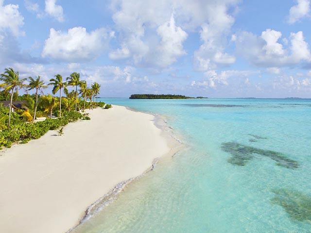 innahura-maldives-resort-location Maldives Map Resorts on honolulu resorts map, seychelles resorts map, turks and caicos islands resorts map, maldives airport map, tahiti resorts map, maldives world map, lankanfushi maldives map, maldives location on map, honduras resorts map, maldives climate map, ayada maldives on map, palawan resorts map, maldives map google, male maldives map, maldives map india, reunion resorts map, falkland islands resorts map, maldives indian ocean map, the maldives map, bermuda resorts map,