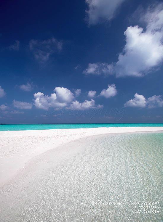 Maldives Weather : The Maldives