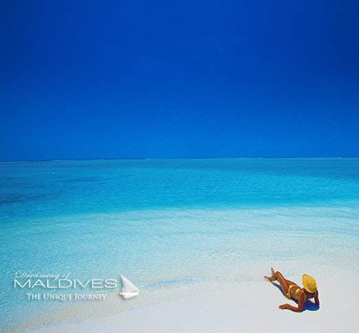 Maldives Weather - Best Time and Season to Visit Maldives