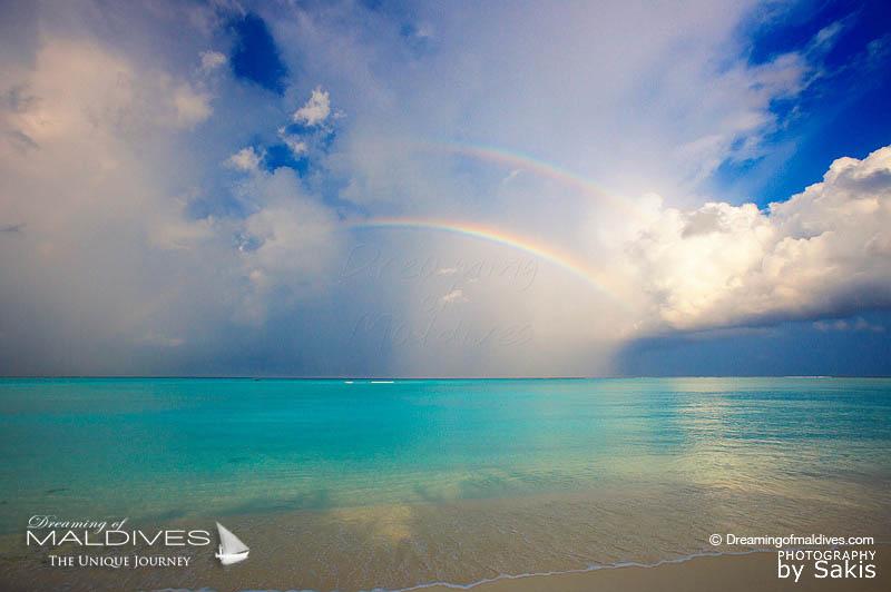 Maldives rainy season - Maldives Forum - TripAdvisor