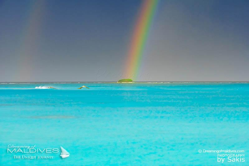 Best Time & Season to Visit Maldives   Maldives Climate ...