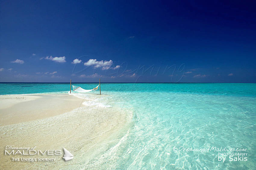 Maldives Weather - The Winter is the best Period to come
